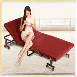Home Folding Bed and Single Adult Sofa Bed