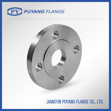 ANSI Stainless Steel Forged Plate Flange (PY0012)