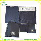 Hotel Guestroom Amenity Leather Products