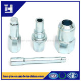 Wholesale Zinc Plating Shaped Fasteners for Motorcycle Parts