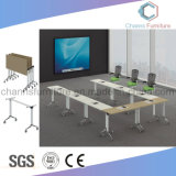 Competitive Price Training Table Office Furniture Meeting Desk