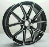 5X112 High Quality 18inch Wholesale Car Rims