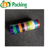 High Temperature Resistance Competitive Price Colorful Masking Tape