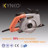 1500W/180mm Kynko Powerful Professional Marble Cutter (6361)