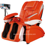Ns-OA32 Hot Sale Bedroom Zero Gravity Massage Chair (NS-OA32)