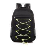Leisure Custom Hiking Backpack Bag