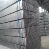 Thin Wall Square Steel Pipe for Construction
