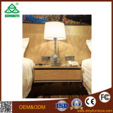 Customized Holiday Inn Hotel Bed Room Furniture Bedroom Set