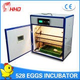 Quail egg hatching machine Manufacturers & Suppliers, China