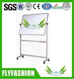 Durable Popular School Portable Whiteboard for Sale Sf-81A