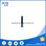 Car Decorative Antennas (PPD-890)