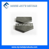 High Quality Tungsten Carbide Drill Bits Inserts