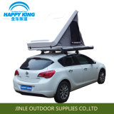 SUV Camping Car Roof Top Tent