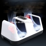 Zhengqi Hot Sale Zq-8012 Relax Kneading Vibrating Foot Massager
