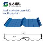 Zinc Coated Roofing Sheet/Gi Steel Roofing Sheet/Galvanized Steel Sheet