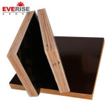18mm Wall Panel Building Material Cheap Commercial Plywood for Furniture