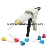 Dental Disposable Impression Tips Mixting Tips