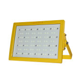Explosion-Proof LED Intrinsically Safe Portable Lighting
