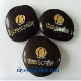 Engraved Stone for Business or Souvenir