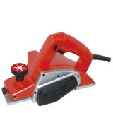 720W Hot Sale 90mm Industrial Electric Planer Portable Wood Planer