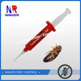 Cockroach Killer Cockroach Gel Bait Syringe