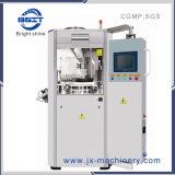 Hot Sale Good Price Rotary Tablet Making Pill Press Machine (ZPT-15)