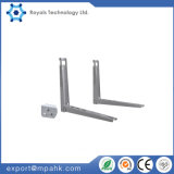 Precise OEM Metal Stamping Parts for Aluminum Casement Window Friction Stay Hinge