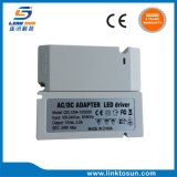 105V 24W 12V 2A Ultra Slim Constant Voltage LED Power Driver