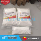 Industrial Grade Sodium Gluconate Scale Inhibitor Cleaning Agent