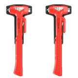 Good Quality Safety Hammer Car Emergency Tool Made in China