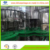 Water Filling Machine Price Automatic Filling Machinery