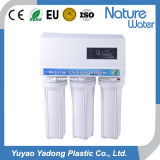 Household RO System RO Water Filter RO Purifier System