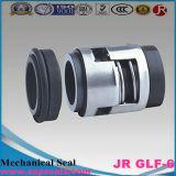 Mechanical Seal Industrial Pump Seal Glf-6 Car Oil Pump
