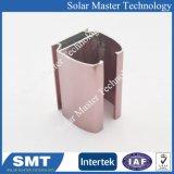 High Quality Best Price Aluminium Profile