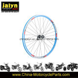 Bicycle Spare Part Bicycle Wheels (Item: A2530011F)