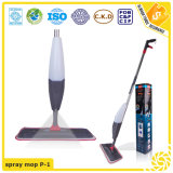 3 in 1 Magic Cleaning Spray Mop