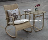 Outdoor PE Rattan Leisure Furniture