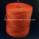 Hot-Selling Useful PP Packing Rope