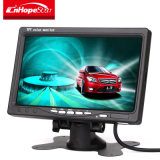 "High Quality 8"" Inch Resistive Touch Screen Monitor"