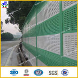 High Quality Sound Barrier/Noise Barrier