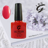 Nail Supplies Gel Nail Polish Good Quality