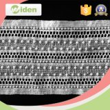 Lace Trim for Dres Embroidery Lace Fabric Chemical Lace