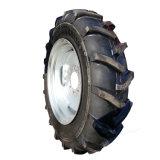 Central Pivot Irrigation Tire 11.2-24 Price