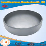 High Quality Stainless Steel Elliptical Dished Head for LNG
