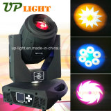 350W 3in1 17r Beam Moving Head