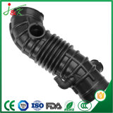 High Quality Rubber Air Intake Hoses Used for Auto