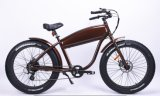 New Fashion Lithium Battery Electric Bicycle Cheap with High Quality