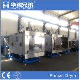 Fdl Vacuum Lyophilizer Machine Freeze Dryer Lyophilization Equipment Price