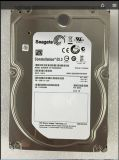 New Arrival 1tb SATA Hard Disk St1000nm0033
