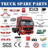Genuine Sinotruk /Dongfeng/Dfm/FAW/JAC/Foton/HOWO/Shacman/Beiben/Camc/Saic Hongyan Heavy Truck Parts Spare Parts